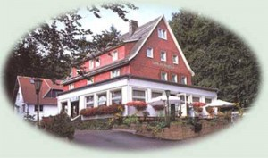 pension-am-rennsteig1